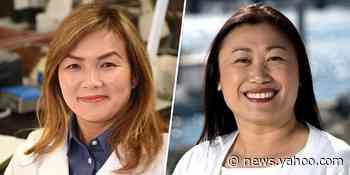 Nguyen vs. Nguyen race in Calif. highlights rise of Vietnamese American electorate