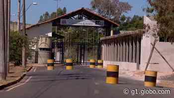 Jovem é preso suspeito de agredir adolescente de 17 anos em Ituverava, SP - G1
