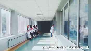 Coronavirus, focolaio all'ospedale di Ittiri, Sassari: almeno 6 positivi tra pazienti e operatori sanitari - Centro Meteo italiano