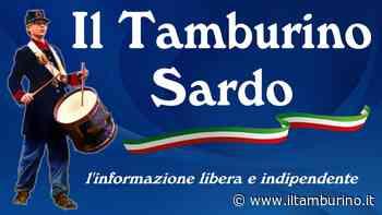 Covid, nuovi positivi nel carcere di Bancali e nell'ospedale di Ittiri - Il Tamburino Sardo