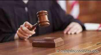 Detienen a un sujeto por violencia familiar y lesiones en Ameca. - Tala Jalisco Noticias
