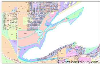 Skyline has secret 'local' buyer for Keewatin property in Port McNicoll - BarrieToday
