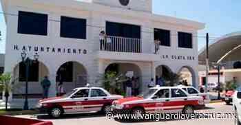 Ayuntamiento de Oluta, en problemas por despidos injustificados - Vanguardia de Veracruz
