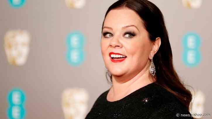Melissa McCarthy Apologizes for Backing Anti-Abortion Group in Charity Drive: 'We Blew It'