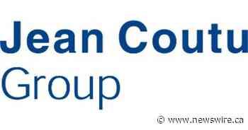 Varennes Distribution Centre: Recommendation By Conciliators - Canada NewsWire