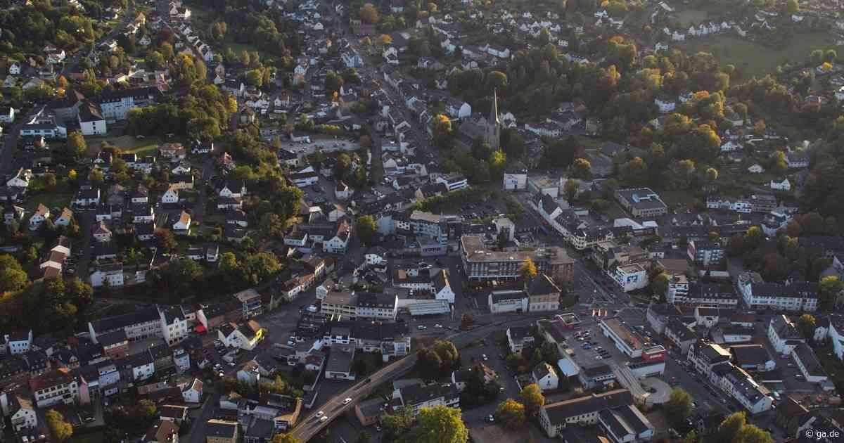 133 Infizierte: So geht es den Menschen im Corona-Hotspot Eitorf - General-Anzeiger Bonn