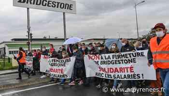 Bridgestone va fermer son site de Bethune - nrpyrenees.fr