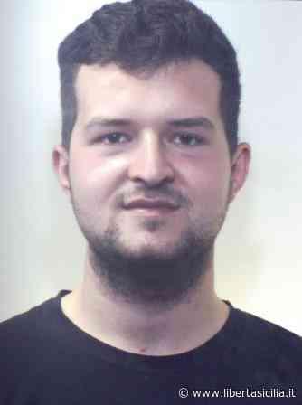 Catania. San Giovanni La Punta, arrestato per rapina e lesioni e tradotto in carcere - Libertà Sicilia