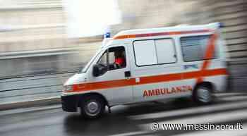 Taormina, incidente sul lavoro: multato datore - MessinaOra.it - Messina Ora
