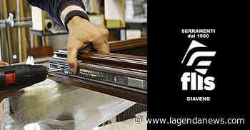La Falegnameria Flis di Giaveno è aperta regolarmente: sconto extra del 10% se prenoti adesso i - http://www.lagendanews.com