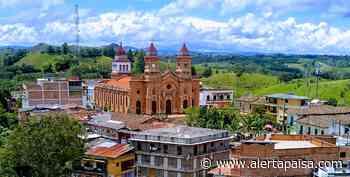 De una puñalada en el cuello asesinaron a un hombre en Yolombó, Antioquia - Alerta Paisa
