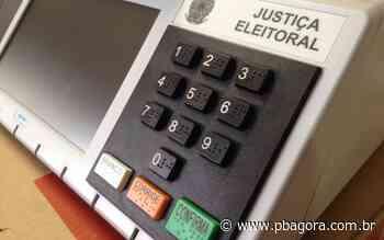 TRE-PB indefere registro de dois candidatos em Alagoa Grande - PBAGORA - A Paraíba o tempo todo