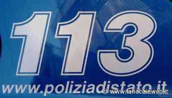 Cerignola, arrestati due pregiudicati in esecuzione di ordine di carcerazione - lanotiziaweb.it