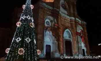 Cerignola, la Commissione Straordinaria stanzia 80.000 euro per le luminarie natalizie: la città si divide - ilsipontino.net