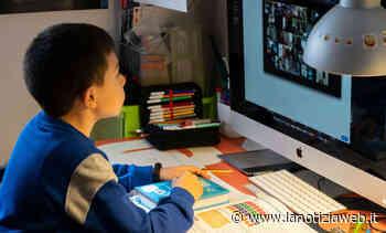 In presenza oa distanza? La didattica nelle scuole di Cerignola e le scelte delle famiglie - lanotiziaweb.it