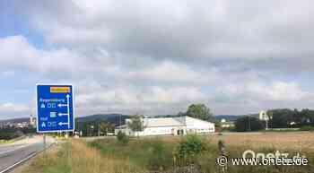 "Keine ""Total""-Tankstelle in Nabburg - Onetz.de"
