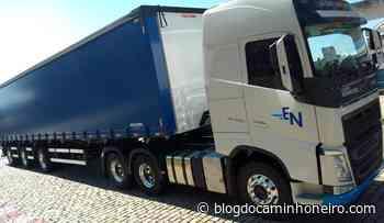 Expresso Nepomuceno abre novas vagas para Motoristas Carreteiros em Juatuba-MG - Blog do Caminhoneiro