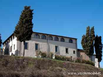 """Biblioteca di Montevarchi. Al via il nuovo servizio di consegna dei libri a domicilio e prestito """"take away"""" - Valdarno24"""