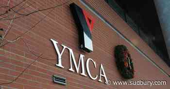 Markstay YMCA daycare centre closed after child tests positive for COVID-19