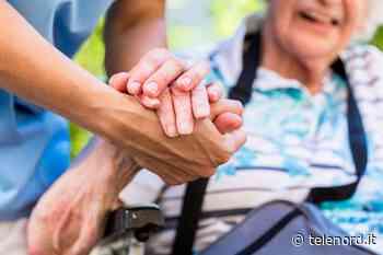 La Spezia, al via il nuovo servizio di Caregiver protettivo - Telenord