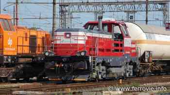 Merci sui treni, La Spezia completa il piano, via ai convogli fino a 750 metri - Ferrovie.info