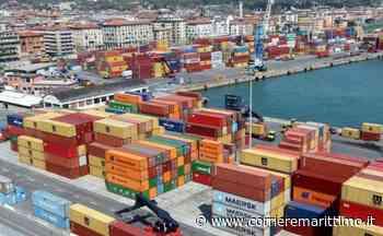 Confindustria La Spezia, Laghezza: «Continuità ai sistemi portuali - Corriere marittimo