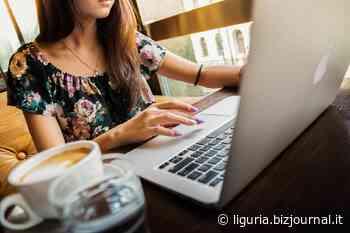 Pmi Day di Confindustria La Spezia, l'evento online aperto a oltre 200 studenti - Bizjournal.it - Liguria