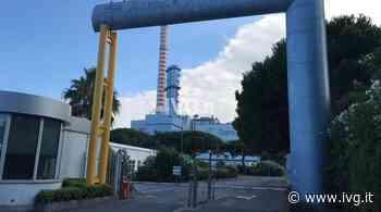 "Nuovo impianto a gas Tirreno Power, Europa Verde: ""A La Spezia lo osteggiano, a Vado no"" - IVG.it"