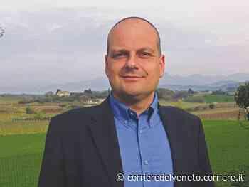 Verona, bufera sul sindaco negazionista di Pastrengo: «Il Covid ha percentuali di contagio irrisorie» - Corriere della Sera