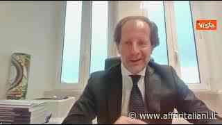 """Covid, Pompei (Ceo Deloitte Italy): """"Contribuiamo a crescita Paese con progetto Impact for Italy"""" - Affaritaliani.it"""
