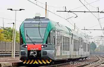 Seicento firme per far ripartire il passante S6 Novara-Treviglio - Prima Treviglio