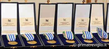 Medaglie d'onore: confermato il conferimento ai militari spinesi - Prima Treviglio