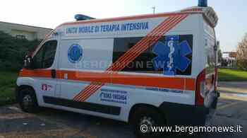 Treviglio, la Croce Rossa ha bisogno di una nuova ambulanza: scatta raccolta fondi - BergamoNews.it