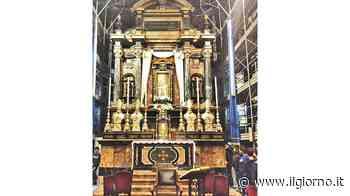 Treviglio: doni e spese, la parrocchia svela tutti i conti - Il Giorno