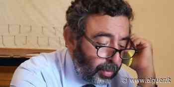 Chimica verde a Porto Torres: interrogazione di Doria - Alguer.it