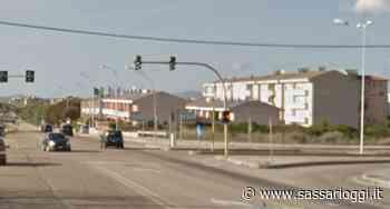 Porto Torres, positivi al Covid erano usciti di casa: denunciata una famiglia - Sassari Oggi