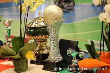 BiC: Reggio Calabria prende il posto di Porto Torres nelle Final Four - La Gazzetta dello Sport