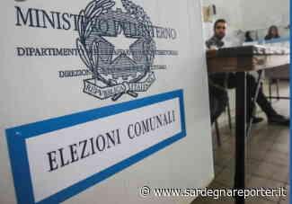 Porto Torres. Elezioni Comunali: turno di ballottaggio: 8 e 9 novembre 2020 - Sardegna Reporter