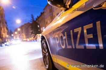 Eibelstadt: Anhänger löst sich während der Fahrt und schleudert auf Gegenfahrbahn - inFranken.de
