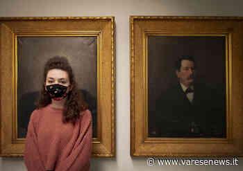 Un Busto Arsizio photo contest tutto al femminile - varesenews.it