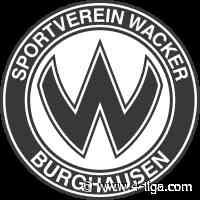 Wacker Burghausen: Florian Hahn nun in der Kreisliga - 4-liga.com