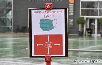 AfD-Stadtrat zieht vor Gericht - Burghausen - Passauer Neue Presse