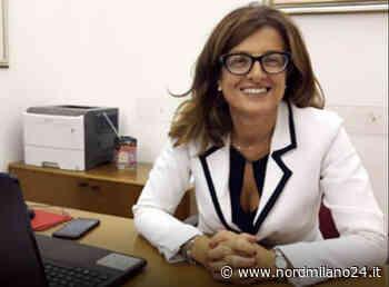 Cinisello Balsamo, arriva lo sgravio della Tari per le attività costrette alla chiusura - Nord Milano 24
