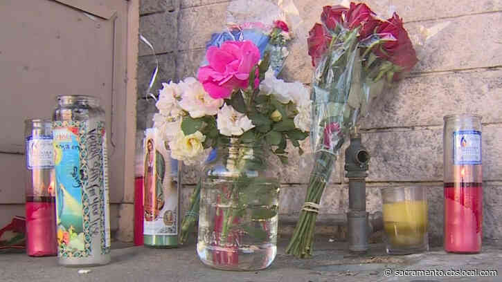 Beloved Lodi Clerk Killed In Shooting Had Been Robbed At Gunpoint Several Times