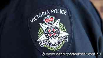 Man dies after car crashes into tree south of Echuca - Bendigo Advertiser