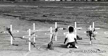 La dramática búsqueda de los niños de Armero: sus madres los consideran vivos luego de 35 años - infobae