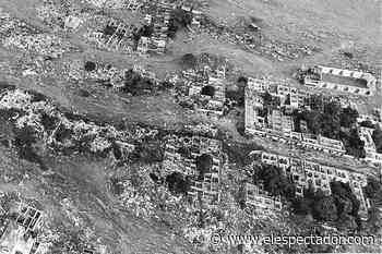 35 años después: continúa la búsqueda de los niños perdidos de Armero - El Espectador