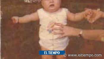 'Iba a cumplir seis meses cuando sobreviví a la avalancha de Armero' - El Tiempo