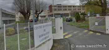 Covid -19 : l'hôpital de Romorantin-Lanthenay interdit les visites - sweetfm.fr