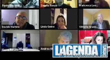 In Consiglio Comunale di Alpignano le commissioni - http://www.lagendanews.com